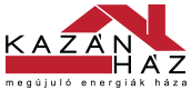 Kazán-ház