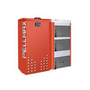 Pellmax